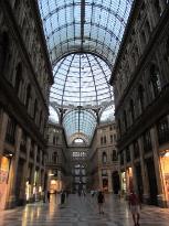 Galleria Umberto I (28542246)
