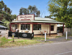 Silverleaves General Store and Cafe