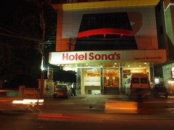 Hotel Sona's