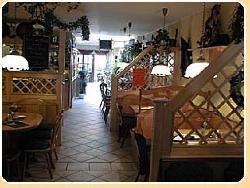Mende's Restaurant - Ihr Steakhaus im Harz