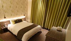 호텔 보스코