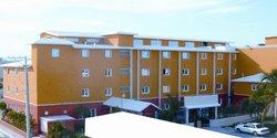 Hotel H2 Bavaro