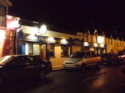The Schooner Tavern