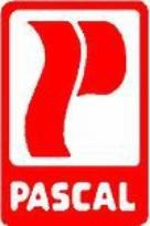 PascalT2010