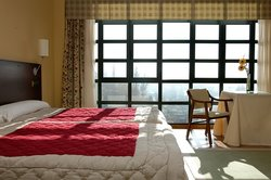La Cepada Hotel