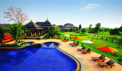 Mae Jo Golf Club and Resort