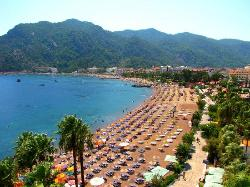 İcmeler, Marmaris, Turkey (28707647)