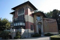 Acetaia Villa San Donnino