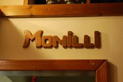 Monilli