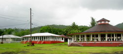 Pago Pago Tradewinds Tours - Day Tours