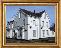 Clare Ellen Guest House