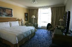 大馬士革四季酒店