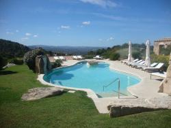 Petra Segreta Resort & Spa