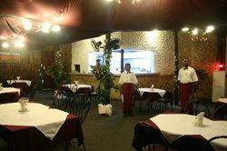 Poa Restaurant & Grill