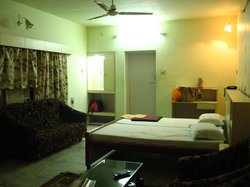 Hotel Sugam
