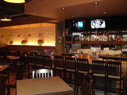 Austin's Bar & Grill