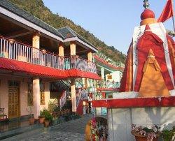 Jagatram Niwas Homestay Guesthouse