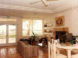 Calipatria Inn & Suites