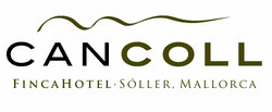 FincaHotel Can Coll