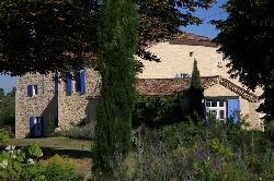 Chambres d'Hotes Les Bourdeaux