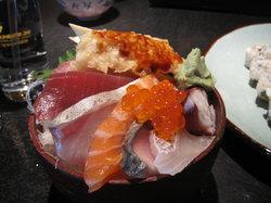 Circle Sushi