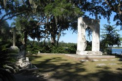 Savannah Heritage Tours