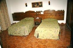 St. Katherine Tourist Village (Wadi Raha Hotel)