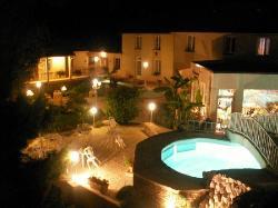 Lud'Hotel