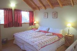 Patagonia Villa