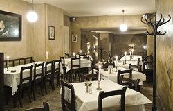 Gorgonzola Club