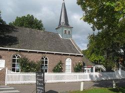 Het Friese Museumdorp