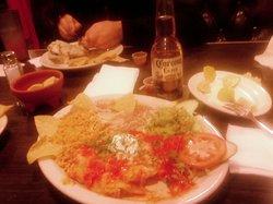 Taco Jalisco