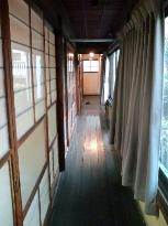 Yamazakiya Ryokan