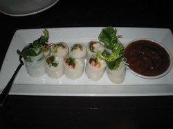 Osha Thai  Restaurant