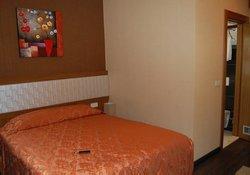 Jaleriz Otel