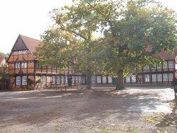 Fresenhof