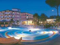 Mediterranee Family & Spa Hotel