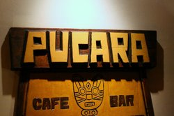 Restaurant Cafe Bar Pucara