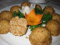 Hoang Yen Vietnamese Cuisine - Hai Ba Trung