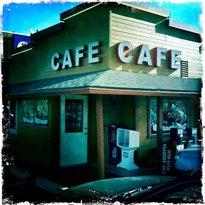 Beeline Cafe