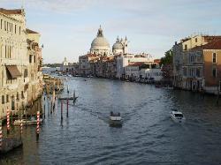 Classic Venice (28919154)