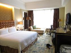 King Century Hotel