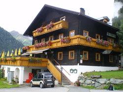 Gasthof Groderhof
