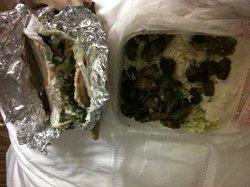 Rahman's Kwik Meal