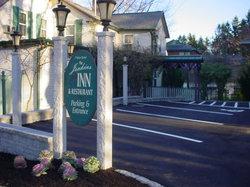 Jenkins Inn & Restaurant