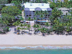 Island Views Palm Cove