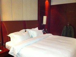 Xinci Hotel