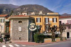 Posta Hotel Ristorante