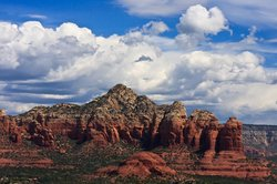 Sedona Private Guides