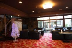 Kyoumachi Kankou Hotel